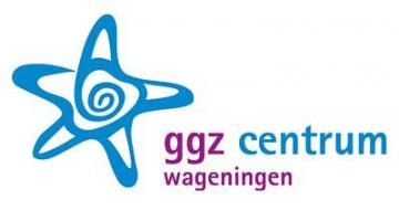 GGZ Centrum Wageningen