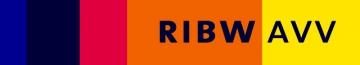 RIBW  AVV