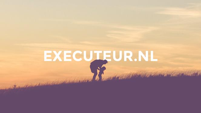 Een nieuwe website voor Stichting Bewind en Executele Nederland