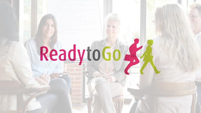 Een nieuwe website voor ReadytoGo