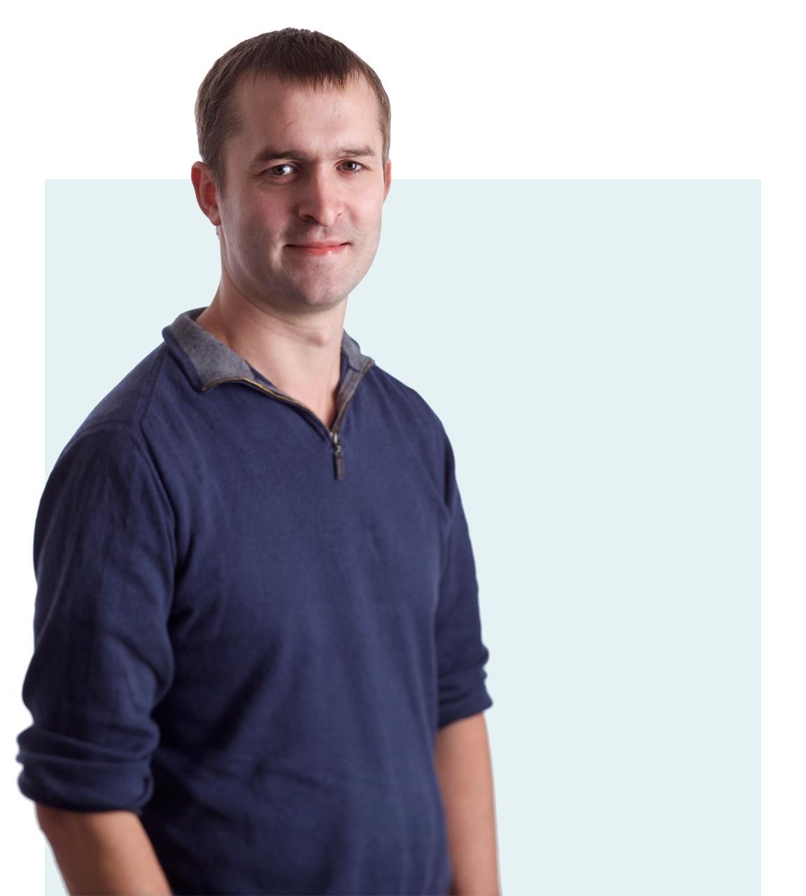 Maarten Geraedts