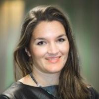Marjan Kloos - Stichting Nederland CO2 Neutraal
