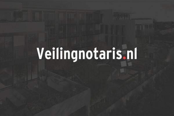 Hét platform voor executieveilingen in Nederland