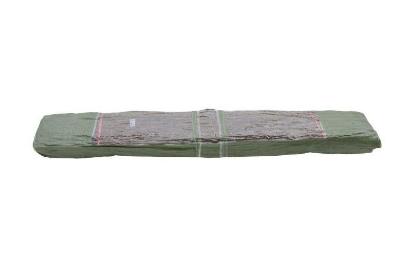 Heidemat 150 x 500 x 1,2 cm