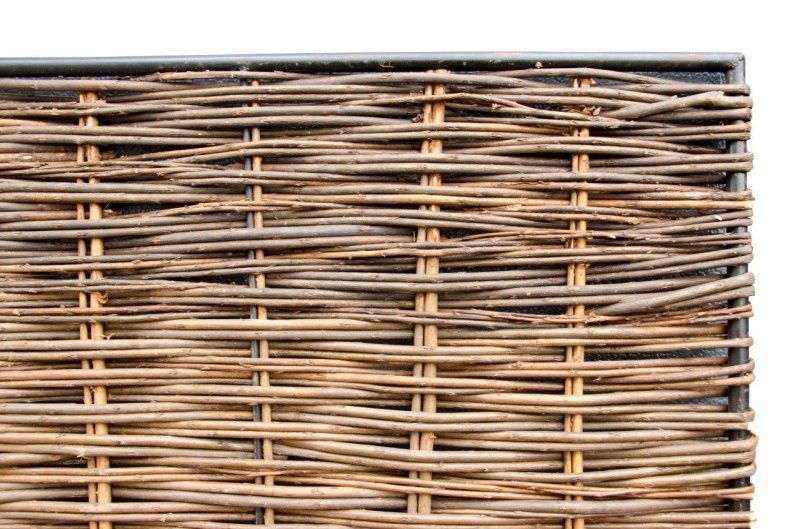 Wilgenscherm Avantgarde 90 x 180 cm