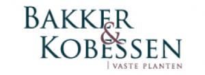 Vaste planten kwekerij Bakker & Kobessen