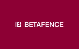 Betafence N.V.