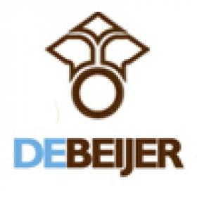 De Beijer Groep B.V.