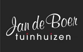 Jan de Boer Tuinhuizen