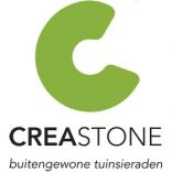 Creastone