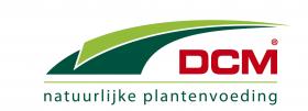 DCM Nederland