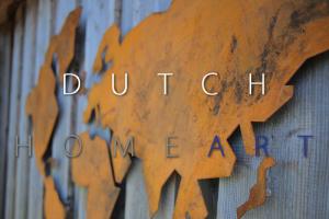 Dutch Home Art