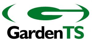Garden TS