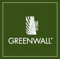 Greenwall B.V.