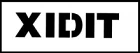 Xidit