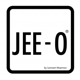 JEE-O International B.V.