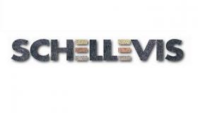 Schellevis Beton B.V.