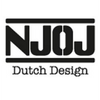 NJOJ Dutch Design B.V.