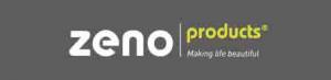 Zeno Products