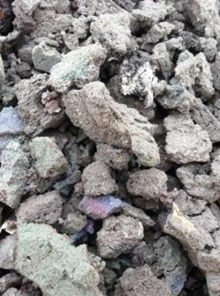 Fytocell Natural 150 liter (lichtgewicht substraat voor daktuinen)