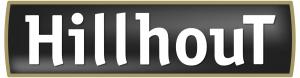Hillhout Bergenco b.v.