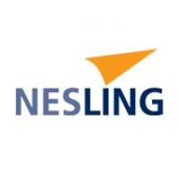 Nesling b.v.