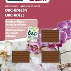 Meststofstaafjes Orchideeën (tot 25 planten)
