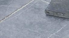 Natuursteen past overal