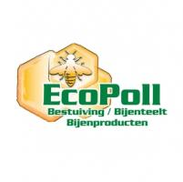 Imkerij Ecopoll