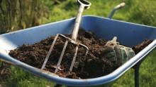 Bemesten en grondverbetering gaan hand in hand