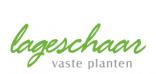 Lageschaar vaste planten