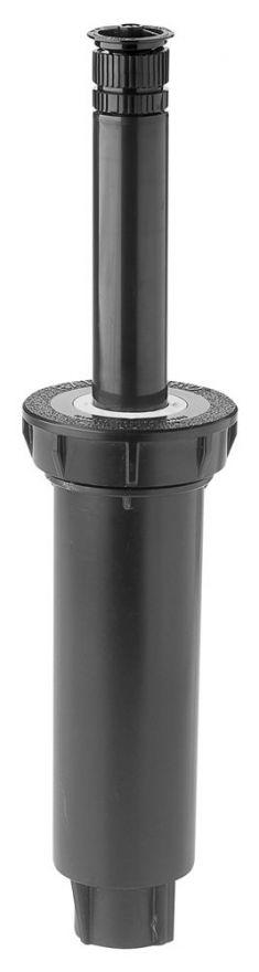 Pop-up nevelsproeier telescoop 5 cm (Tuinsproeier, gazonsproeier)