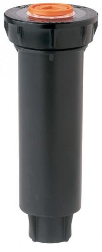 Pop-up nevelsproeier telescoop 10 cm (Tuinsproeier, gazonsproeier)