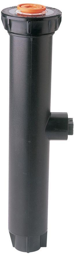 Pop-up nevelsproeier telescoop 15 cm (Tuinsproeier, gazonsproeier)