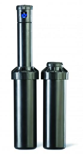 Pop-up sproeier Model 3504 PC SAM (2,1 mtr.)