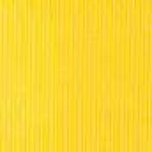 Zonwering Eclipse set 270 cm. rond Premium Sunflower
