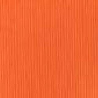 Zonwering Eclipse set 270 cm. rond Premium Mandarin