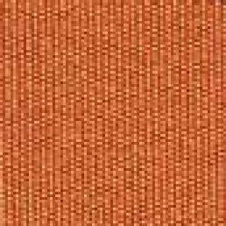 Rimbou zeil Lotus 260 cm. Limited edition Orange (Parasol)
