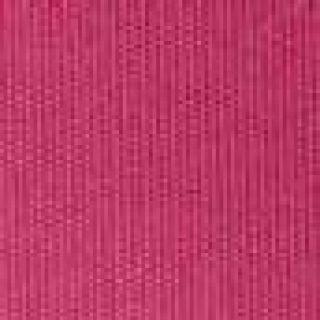 Rimbou zeil Lotus 260 cm. Limited edition Pink (Parasol)