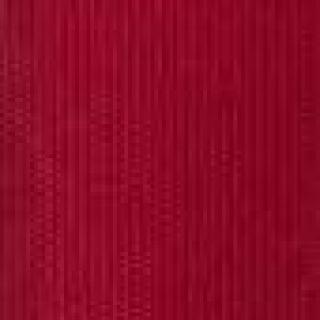 Rimbou zeil Lotus 260 cm. Limited edition Paris Red (Parasol)