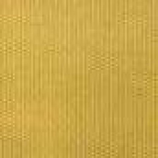 Rimbou zeil Lotus 260 cm. Limited edition Gold (Parasol)