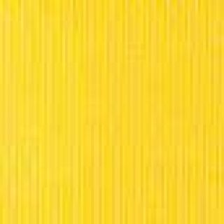Rimbou zeil Lotus 260 cm. Premium Sunflower (Parasol)