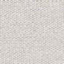 Rimbou zeil Venus 300 cm. Limited edition Canvas (Parasol)