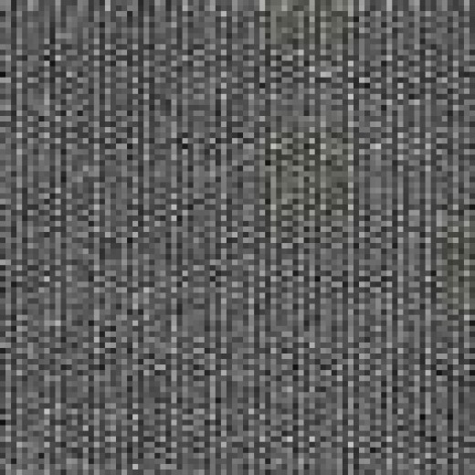 Rimbou zeil Venus 300 cm. Limited edition Granite (Parasol)