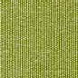 Rimbou zeil Venus 300 cm. Limited edition Olive (Parasol)