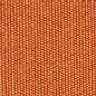 Rimbou zeil Venus 300 cm. Limited edition Orange (Parasol)