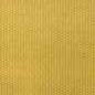 Rimbou zeil Venus 300 cm. Limited edition Gold (Parasol)