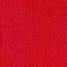 Rimbou zeil Venus 300 cm. Premium Red (Parasol)