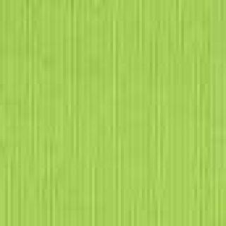 Rimbou zeil Venus 300 cm. Premium Mint (Parasol)