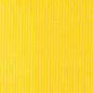 Rimbou zeil Venus 300 cm. Premium Sunflower (Parasol)